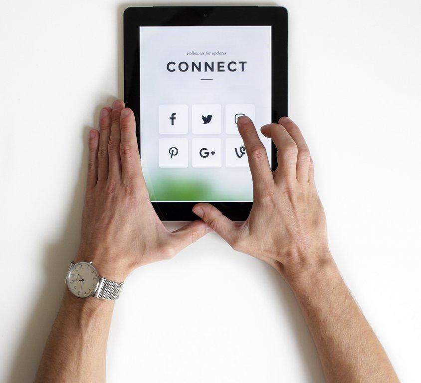 Social Media & Creative Content