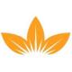 pakistan-tobacco-company-squarelogo-1426858904816